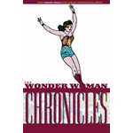 The Wonder Woman Chronicles: Volume 3 (BOK)