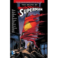 Death of Superman (BOK)