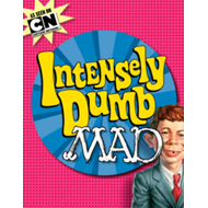 Intensely Dumb MAD (BOK)