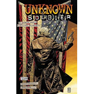 Unknown Soldier (BOK)