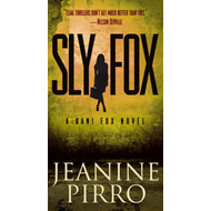 Sly Fox: A Dani Fox Novel (BOK)