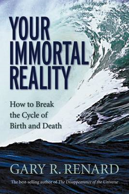 Your Immortal Reality (BOK)