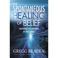 The Spontaneous Healing of Belief (BOK)