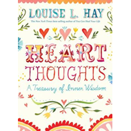 Heart Thoughts (BOK)