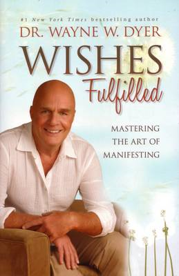 Wishes Fulfilled (BOK)