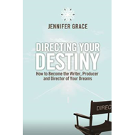 Directing Your Destiny (BOK)
