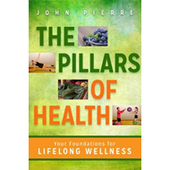 Pillars of Health (BOK)