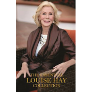 The Essential Louise Hay Collection (BOK)