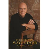 Essential Wayne Dyer Collection (BOK)
