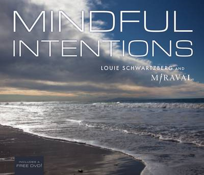 Mindful Intentions (BOK)