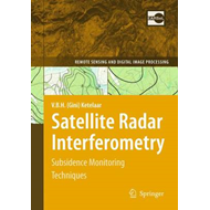 Satellite Radar Interferometry (BOK)