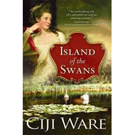 Island of the Swans (BOK)