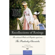 Recollections of Rosings (BOK)