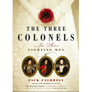 The Three Colonels (BOK)