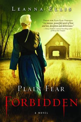 Plain Fear: Forbidden (BOK)