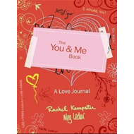 The You & Me Book (BOK)