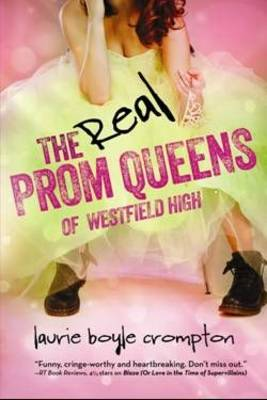 Real Prom Queens of Westfield High (BOK)