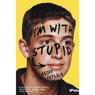 I'm with Stupid (BOK)