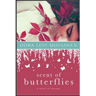 Scent of Butterflies (BOK)