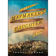 Mapmaker's Daughter (BOK)