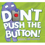 Don't Push the Button (BOK)