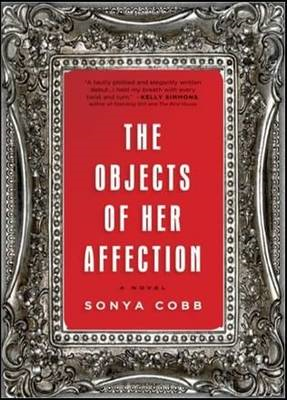 Objects of Her Affection (BOK)