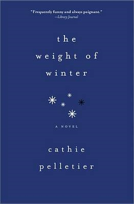 Weight of Winter (BOK)