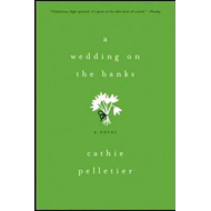 Wedding on the Banks (BOK)