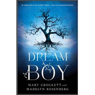 Dream Boy (BOK)