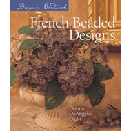 French Beaded Designs (BOK)