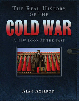 Real History of the Cold War (BOK)