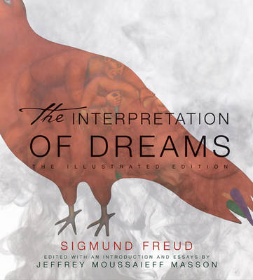 The Interpretation of Dreams (BOK)