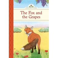 Fox and the Grapes (BOK)