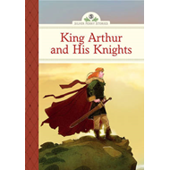 King Arthur and His Knights (BOK)
