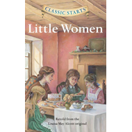 Little Women (Barnes & Noble Signature Edition) (BOK)