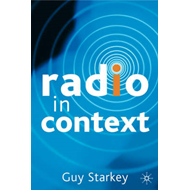 Radio in Context (BOK)
