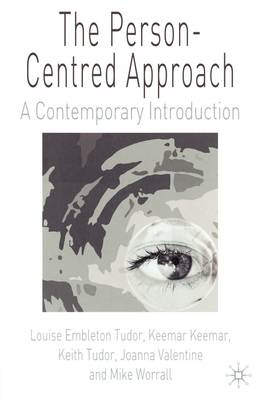 Person-Centred Approach (BOK)