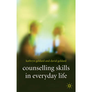 Counselling Skills in Everyday Life (BOK)