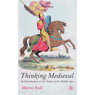 Thinking Medieval (BOK)