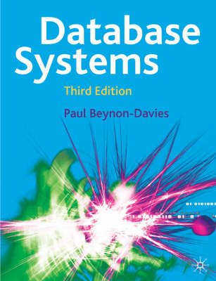 Database Systems (BOK)