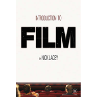 Introduction to Film (BOK)