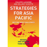 Strategies for Asia Pacific (BOK)
