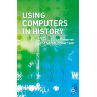 Using Computers in History (BOK)
