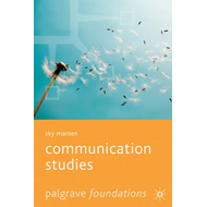Communication Studies (BOK)