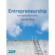 Entrepreneurship: From Opportunity to Action (BOK)