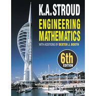 Engineering Mathematics (BOK)
