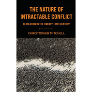 Nature of Intractable Conflict (BOK)