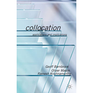 Collocation (BOK)