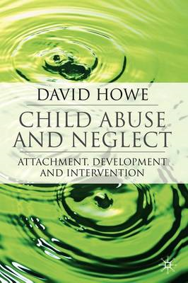 Child Abuse and Neglect (BOK)