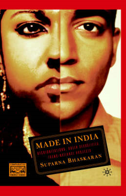 Made in India (BOK)